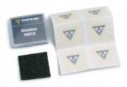 Łatki samoprzylepne Topeak Flypaper Glueless Patch