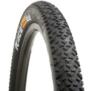 Opona 27,5x2.20 Continental Race King drut