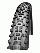 Opona 27,5x2.25 Schwalbe Racing Ralph Performance Dual Compound zwijana