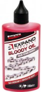 Olej do łańcucha Expand Chain Bloody Oil 100ml