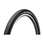 Opona 27,5x2.20 Continental Race King zwijana 630g