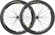 "Zestaw kół MTB 29"" Mavic Crossride Light WTS 2.25 12x15"