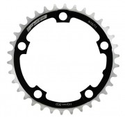 Tarcza 36z 110mm szosa FSA Super Road 10/11rz