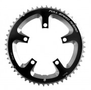 Tarcza 46z 110mm szosa FSA Super Road 10/11rz