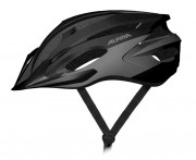 KASK Alpina MTB17 blackgrey 5861cm