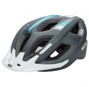 Kask ABUS Aduro 2.0 race grey