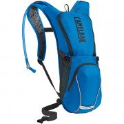 Plecak Camelbak Ratchet 3L 100oz carve blue/black