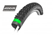 Opona 29x2.10 Schwalbe Smart Sam PLUS Performance