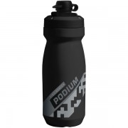 Bidon Camelbak Podium Dirt series 620ml czarny